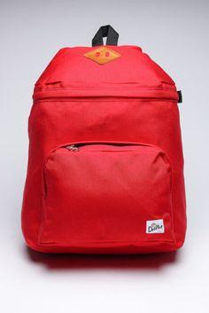 Drifter Bags Day Pack Bag