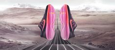 THE ULTIMATE ROAD TRIP Nike LunarGlide8. Stability and smoothness comes standard. Fa16_RN_LunarGlide8_WSLP_P1_1600x700.jpg