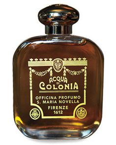 Check out the twelve things John Robshaw can't live without Verona Italy, Puglia Italy, Venice Italy, Santa Maria Novella, Elle Decor, Vintage Perfume, Romantic Travel, Earthy, Packaging Design