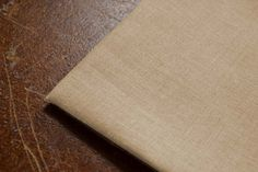 Sand Linen Interiors Fabric