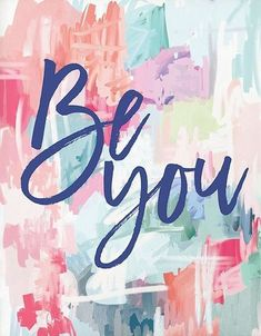 New Quotes Love Wallpaper Motivation Ideas New Quotes, Change Quotes, Happy Quotes, Words Quotes, Positive Quotes, Motivational Quotes, Inspirational Quotes, Be You Quotes, Happy Sayings