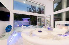 #akon #luxuryestates #losangelesestate