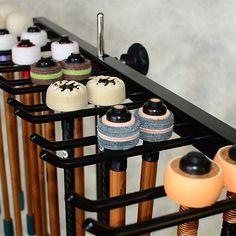 FS timpani mallets holder Percussion, Organize, Desserts, Handmade, Food, Gatos, Tailgate Desserts, Deserts, Hand Made