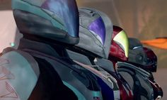 Destiny The Taken King : un trailer pour annoncer la Sparrow Racing League