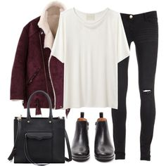 Untitled #541 by marybarber on Polyvore