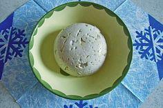 Veganer Mozzarella (Rezept mit Bild) von Blaubeerpfannkuchen13   Chefkoch.de