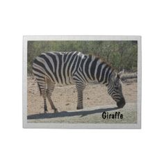 Post Product for Sale Photo Puzzle, Signs, Box, Animals, Animaux, Novelty Signs, Boxes, Animal, Animales
