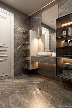 Luxury Bathroom Master Baths Dreams is unquestionably important for your home. Whether you pick the Interior Design Ideas Bathroom or Luxury Master Bathroom Ideas, you will make the best Luxury Bathroom Master Baths With Fireplace for your own life.