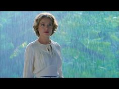 Alice, Indian Summers