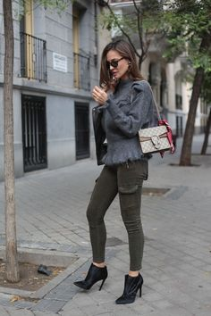 ladyaddict_pantalones_militar_street_style_4
