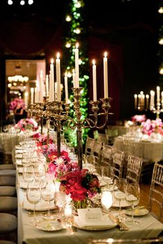 Top tips on how to create unique, functional and striking wedding reception seatings.