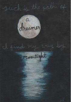 #owlcity #luciddream