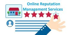 To increase the rankings of positive listings for your online reputation management you'll need to drive high quality backlinks to those URLs. These can be obtained from all types of free and paid sources on the internet. It's a good idea to use white hat SEO techniques and methods to get your backlinks. Best Seo Services, Digital Marketing Services, Business Marketing, Internet Marketing, Reputation Management, Management Company, Power Of Social Media, Web Technology, Web Design Company