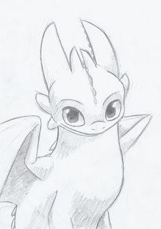 Im gonna start drawing toothless and stitch together