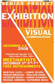 exhibition poster - Google Search