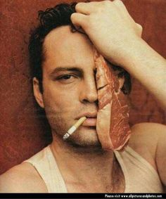 Photo of Vince Vaughn for fans of Vince Vaughn.