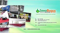 0857-1000-5000 Sewa Tenda Roder Jakarta Bogor, Jakarta, Vip, Wedding, Valentines Day Weddings, Mariage, Weddings, Marriage, Casamento