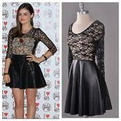 Pretty Little Liars Dress - buy this #dress with http://dressapp.tv