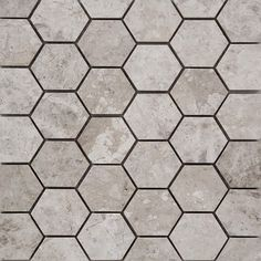 Advice, formulas, and also quick guide with regards to obtaining the very best outcome as well as ensuring the max usage of Bathroom Tub Remodel Marble Price, Hexagon Mosaic Tile, Small Bathroom, Bathroom Wall, Bathroom Ideas, Bathroom Cabinets, Bathroom Inspiration, Marble Polishing, Industrial Style Kitchen