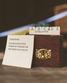 A Yellow and Peach Minnesota Farm Wedding Wedding Guest Book, Farm Wedding, Wedding Engagement, Summer Wedding, Wedding Events, Wedding Reception, Dream Wedding, Reception Ideas, Wedding Things