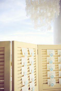 Platinum Wedding Planner | Ambiance Luxe Wedding Designs: Pinterest Inspiration Post