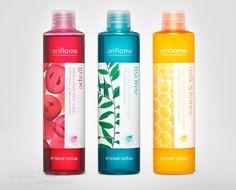 PackagingBlog / Best Packaging Designs Around The World: Agency Spotlight / Silver