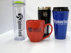 Promotional Products By Cassel Promotions & Signs