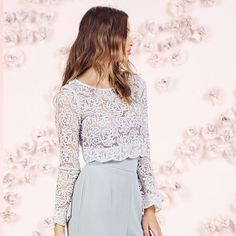Chic Peek: My LC Runway Kohl's Collection | Lauren Conrad