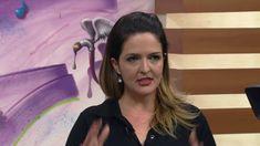 Mulher.com - 29/07/2016 - Caixa scrap decor - Marisa Magalhães PT2