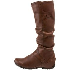 Blondo Women's Marcia Knee-High Boot brown $107.18