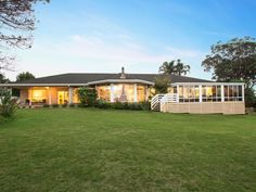 House For Sale - 10 - 18 Lake Bunga Beach Road - Lakes Entrance , VIC