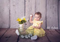 Easter Photography Sessions (Somerset KY Portrait Photographer)   Photography Lexington Somerset Monticello KY  Lela Dishman Portraits