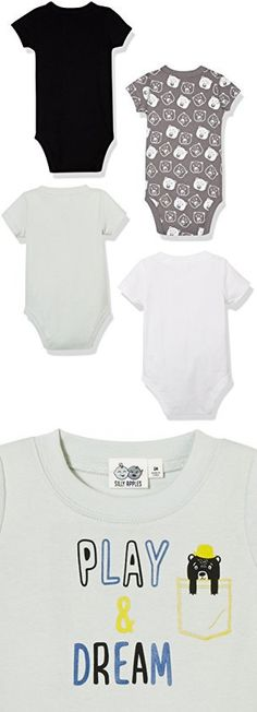 0453a2114808 522 Best Baby Clothes images in 2019