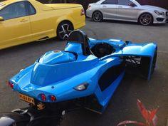 kit-car-reverse-Trike-3-wheeler-morgan-gsxr-1000-honda