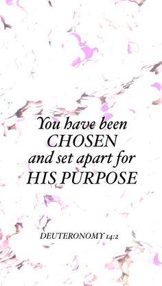 ♡ Thank you Jesus