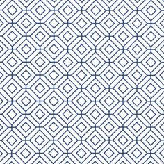 Stroheim 75004W JOSEPHA NAVY 04 Wallpaper