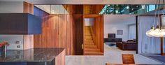Spiegel House by Carterwilliamson Architects - http://www.interiorredesignseminar.com/interior-design-ideas/spiegel-house-by-carterwilliamson-architects/