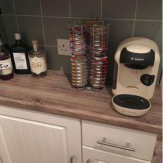 A great kitchen renovation with d-c-fix! Check out @amberfd2005 to see the whole transformation! . Voici une belle rénovation de cuisine avec d-c-fix ! Allez sur le compte de @amberfd2005 pour voir le avant/après ! . #dchome #dcfix #kitchen #cuisine #worktop #plandetravail #kitchenrenovation #renovation #transformation #makeover #stickers #wood #bois #customization #decoration #homedecor #homesweethome #diy #doit #doityourself #homeinspiration #homeimprovement #kitchendecor