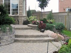 Harry Kamstra And Sons Landscaping - Oshawa Whitby Ajax Pickering