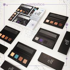 Coffret de 4 palettes d'ombres à paupières - Edition Noël (#75191) http://www.eyeslipsface.fr/produit-beaute/coffret-de-4-palettes-d-ombres-a-paupieres---edition-noel