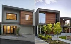 Imagen de http://buscafast.com.br/wp-content/uploads/2013/11/fachada-de-casas-modernas-pedra-madeira-16.png.
