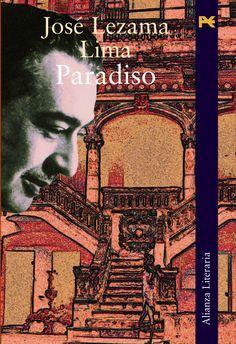 José Lezama Lima | Paradiso