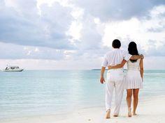 What is in a Honeymoon Package