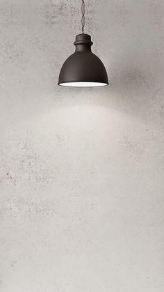 minimalist iphone 6 background