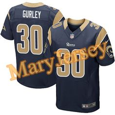 20 Best sport jersey's images | St louis rams, Los Angeles, Nike nfl  for cheap
