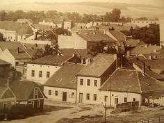 Zálabí r.1910