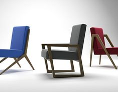 """Check out new work on my @Behance portfolio: """"the L collection"""" http://be.net/gallery/61602603/the-L-collection"""