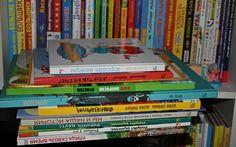 Детские книги.Распаковка книг с Лабиринта.ВидеоОбзор.