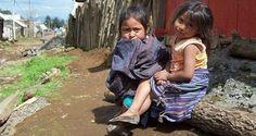 AUMENTÓ LA POBREZA EN MÉXICO http://insurgenciamagisterial.com/aumento-la-pobreza-en-mexico/