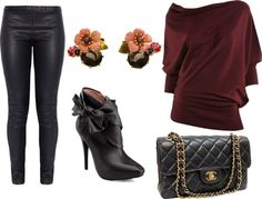 """Ancci, only for you!"" by branka-dzoganovic on Polyvore"